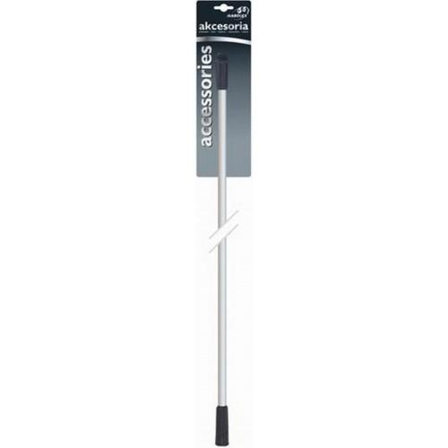Przedłużacz Do Lanc 100cm R04mx100 Marolex