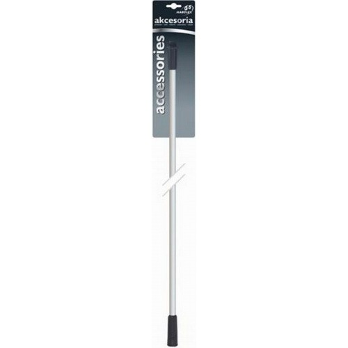 Przedłużacz 60cm R04mx60 Marolex