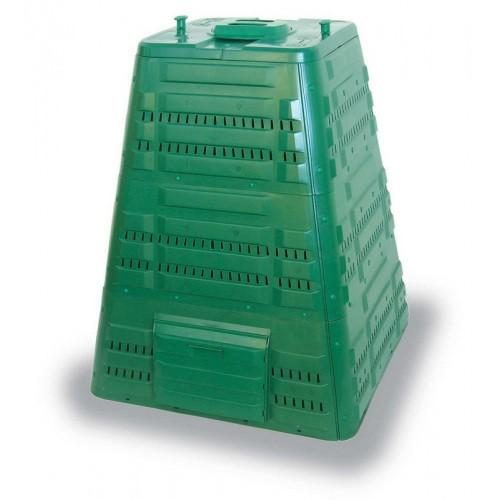 Kompostownik Termo 700 Zielony  720l