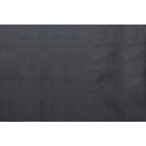 Agrowłóknina Czarna 1,6x5mb P-50
