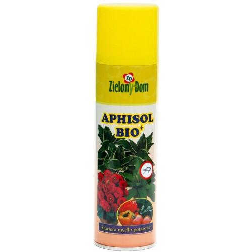 Aphisol Bio Plus Spray środek Owadobóczy  250ml