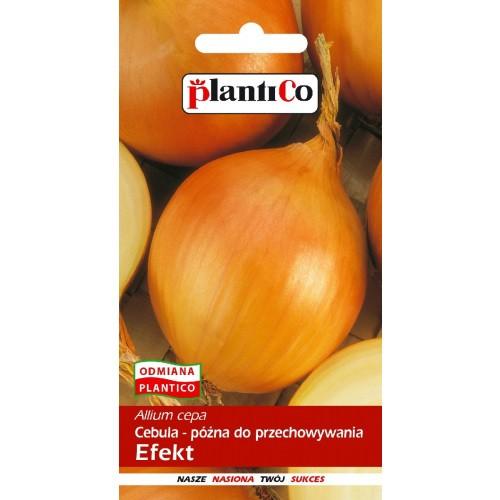 Cebula Efekt 5g PlantiCo