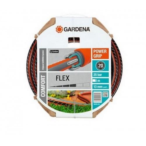 Wąż Ogrodowy Comfort Flex 1/2 50mb Gardena 1803320