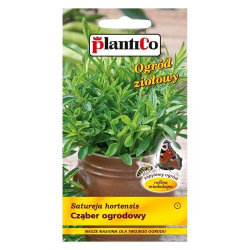 Cząber Ogrodowy 1g PlantiCo