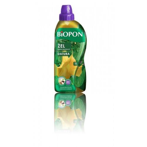Żel Mineralny Do Datury 1l Biopon