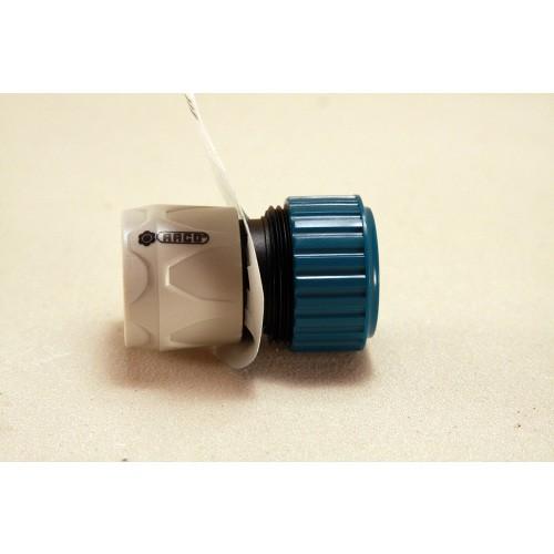 Szybkozłącze Standardowe 3/4 Raco Wysoka Jakość 55204t