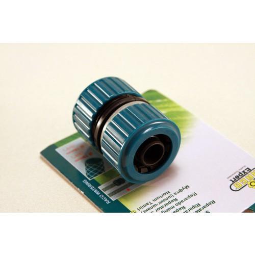 Reparator Węża Ogrodowego 1/2 Raco Wysoka Jakość 55211t