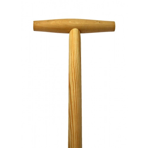 Nóż Przycinacz Do Darnii Trawnika Drew Trzonek