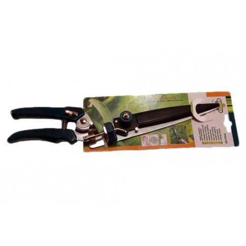 Nożyce Do Trawy Z Obrotowym Ostrzem Raco Jakość! Rt53/116c