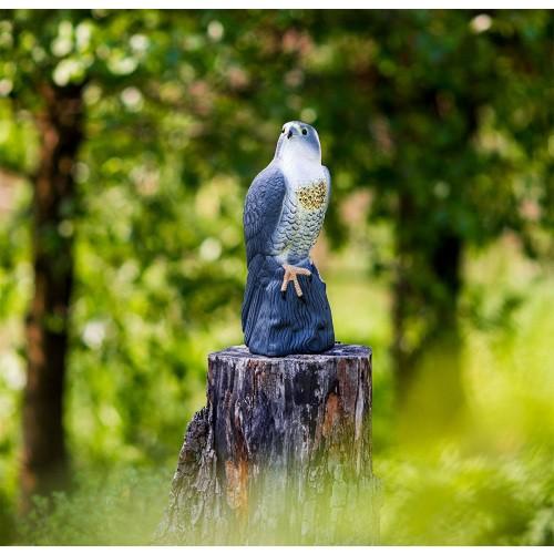 Odstraszacz Ptaków - Sokół