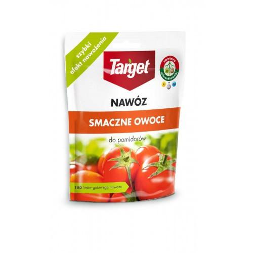 Nawóz Rozpuszczalny Do Pomidorów 150g Target