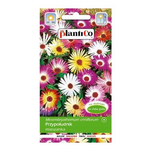 Przypołudnik Mix 0,05g PlantiCo