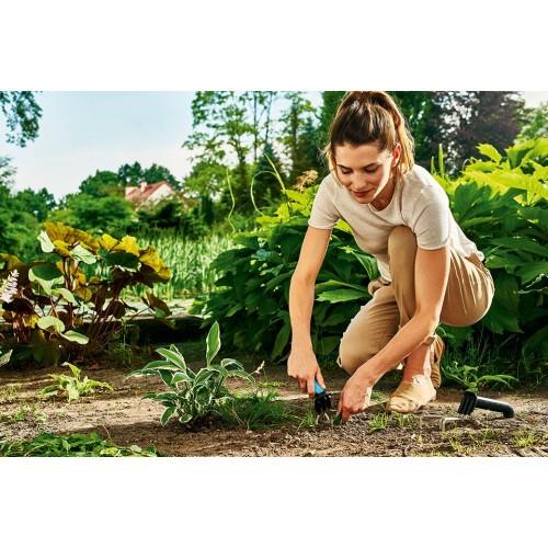 Cellfast Widełki Ogrodnicze ERGO 42-003