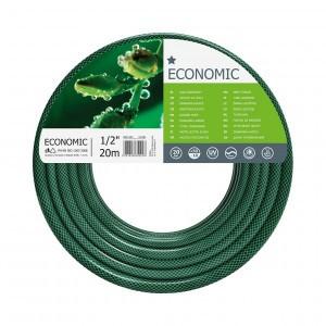 """Cellfast Wąż Ogrodowy ECONOMIC 1/2"""" 20m"""