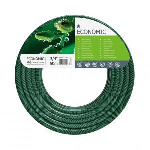 """Cellfast Wąż Ogrodowy ECONOMIC 3/4"""" 50m"""