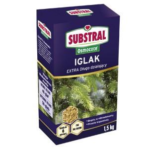 Osmocote Do Iglaków 1,5kg Substral