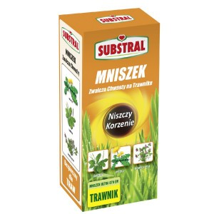 Mniszek Ultra 070 EW 500ml Substral