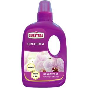 Nawóz Do Orchidei W Płynie 250ml Substral