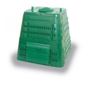 Kompostownik Termo 410 Zielony 400l