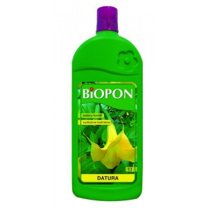 Nawóz Do Datury Biopon 1l