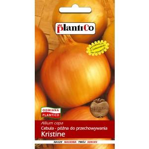 Cebula Kristine 5g PlantiCo