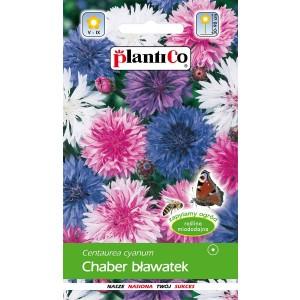 Chaber Bławatek 1g PlantiCo