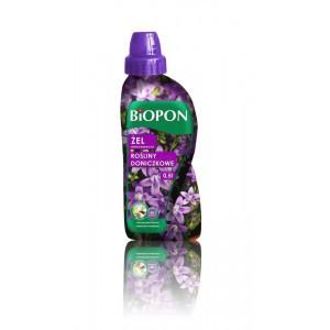 Mineral żel Do Roślin Doniczkowych 500ml Biopon