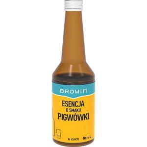 Esencja Smakowa Pigwówka 40ml