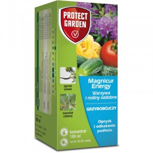 Magnicur Energy Previcur Bayer 100ml