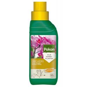 Nawóz Do Orchidei i Storczyków 250ml Holandia POKON