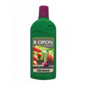Nawóz Typu Obornik 0,5l Biopon