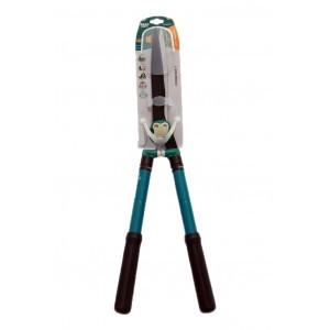 Nożyce Do Żywopłotu Teleskopowe SOLIDNE Raco Rt53/212