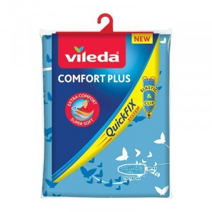 Pokrowiec na deskę Vileda Comfort Plus