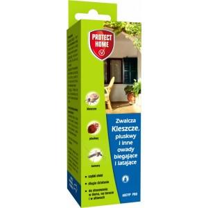 Protect Home Zwalcza Kleszcze Pluskwy 10ml Bayer