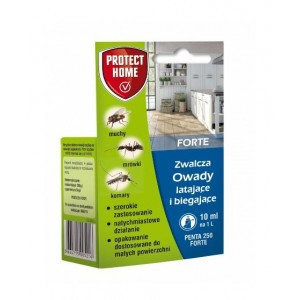 Protect Home Zwalcza Owady Penta 10ml Bayer