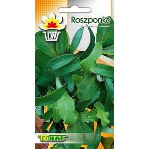 Nasiona Roszponka Toraf