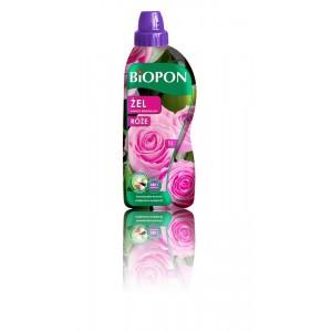 Żel Mineralny Do Róż 1l Biopon