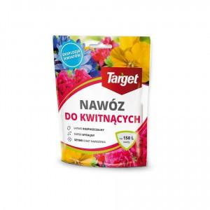 Nawóz Rozpuszczalny Do Kwitnących 150g Target