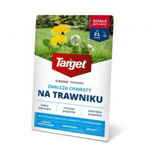 Starane Trawniki Target 20ml
