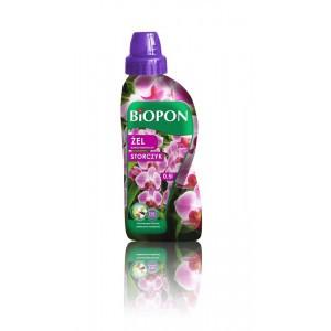 żel Mineralny Do Storczyków 500ml Biopon