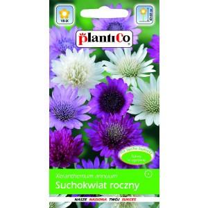 Suchokwiat Mix 1g PlantiCo