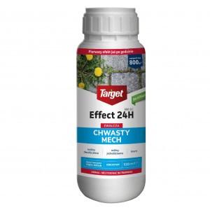 Effect 24h 680EC Chwasty Mech 1000ml Target