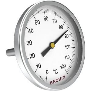 Termometr Do Wędzarni Destylatora 102690