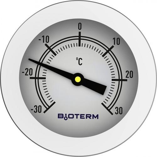 Termometr Uniwersalny Wewnętrzny/ Zewnętrzny 040000
