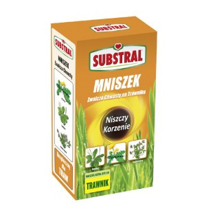 Mniszek Ultra 070 EW 250ml Substral