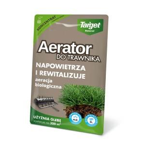 Aerator koncentrat do trawników 30ml Target