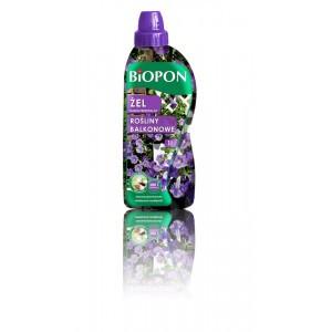 Żel Mineralny Do Roślin Balkonowych 1l Biopon