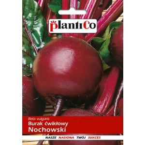 Burak Ćwikłowy Nochowski 10g PlantiCo