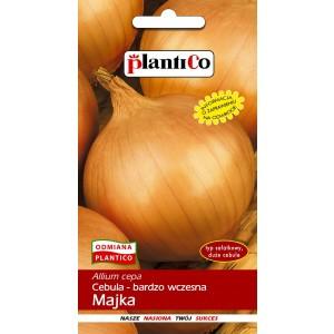 Cebula Majka 5g PlantiCo