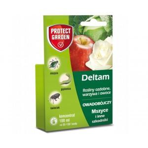 Deltam 15EW 100ml Bayer dawny Decis